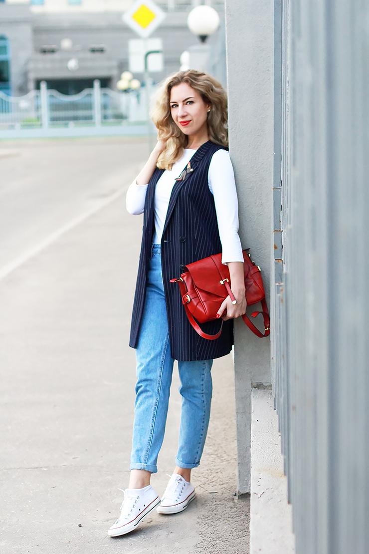 mom_jeans_sport_chic_margarita_maslova