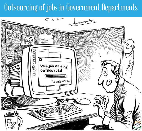 outsourcing-central-government-jobs