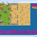 Free Download RPG Maker FULL Game Master