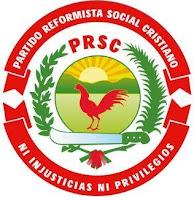 Image result for Partido reformista social cristiano en nueva york