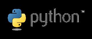 Download Ebook Python untuk pemula
