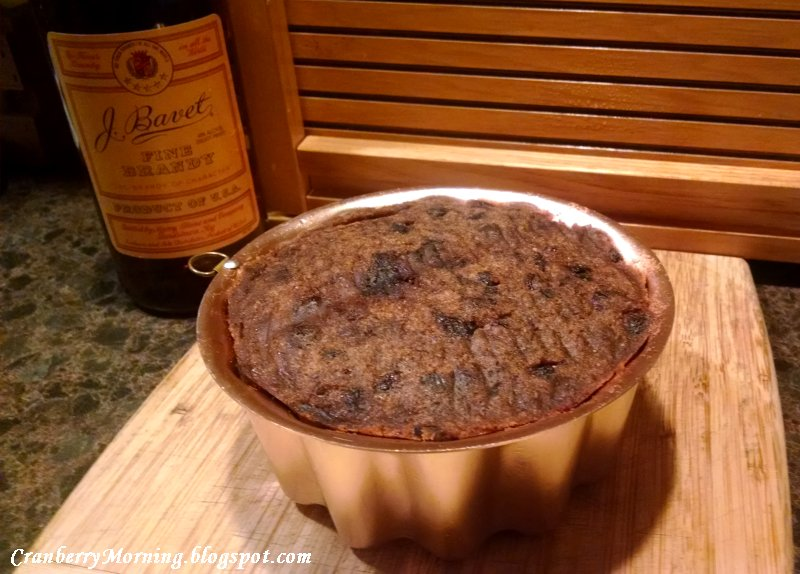 British Christmas Cake.Cranberry Morning Christmas Cake And Recipe Vs Christmas