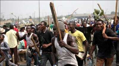 4 Feared Dead as Akwa Ibom, Cross River Communities Clash