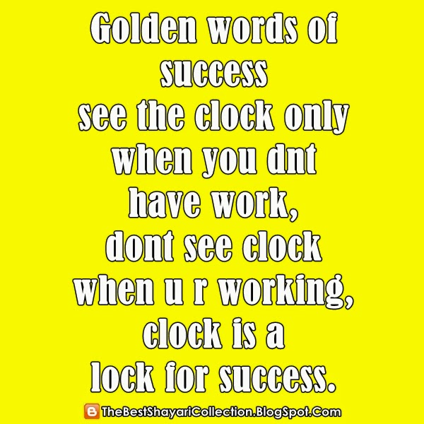 golden words of success for whatsapp status dp new and best quotes.jpg