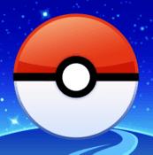 Pok�mon GO v0.75.0 apk Mod Android dan IOS Free Download