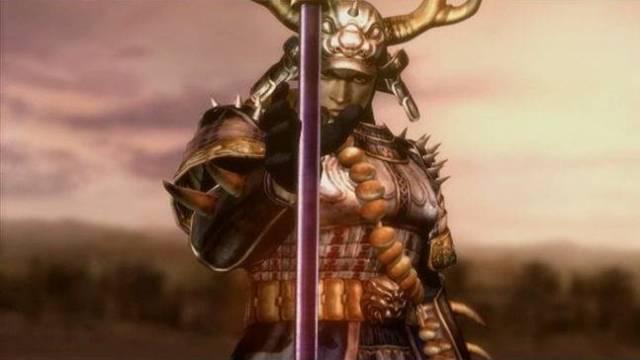 Download Samurai Warriors 2 PC Games