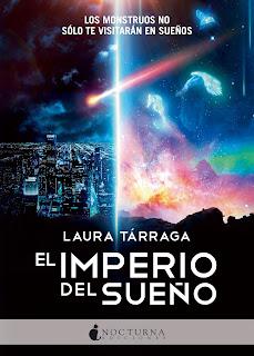 https://enmitiempolibro.blogspot.com/2018/05/resena-el-imperio-del-sueno.html