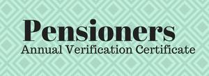 ap_TG_Pensioners_annual_verification_certificate
