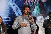 Chinnari Telugu trailer launch photos-thumbnail-4