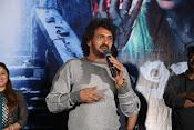 Chinnari Telugu trailer launch photos-thumbnail-4