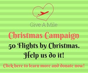 http://giveamile.org/flights/flight-hero-rewards-canada-2017/