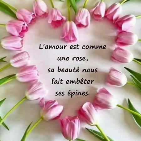 Petit Texte Mignon Poèmes Et Textes Damour