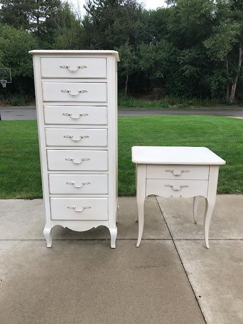 dresser mid century bhp tall modern danish chest g plan ebay drawer monryznzgkxhqybxgkrbicq