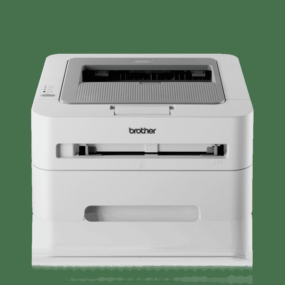 Brother HL-2132 Printer Driver Download