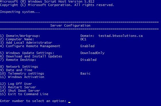 Field Notes of a Computer Geek: Windows Update 0x800705b4