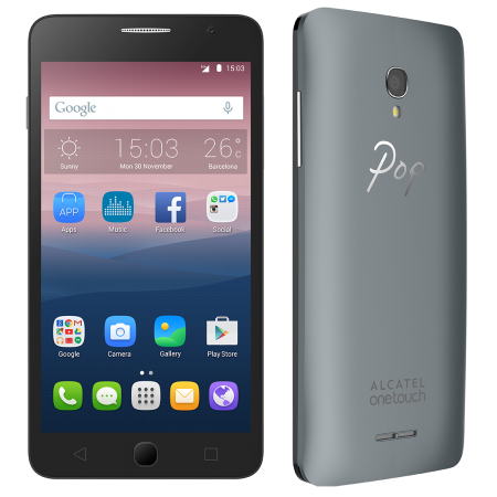 Alcatel-OneTouch-POP-STAR