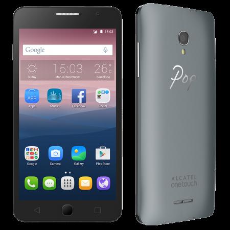 Alcatel-OneTouch-POP-STAR