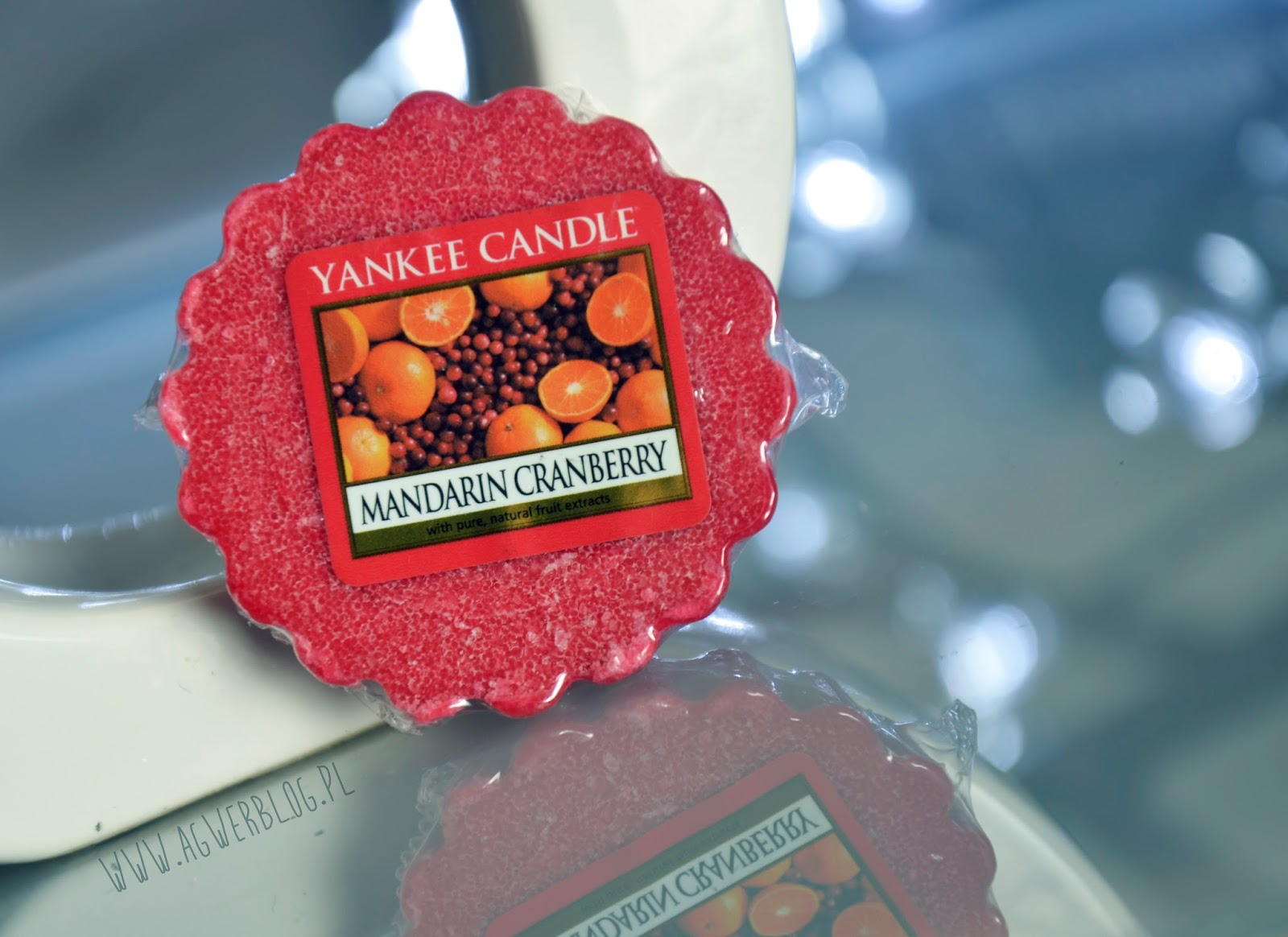 yankee-candle-mandarin-cranberry