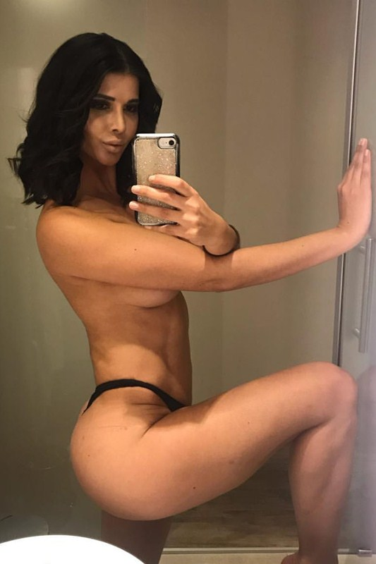 Micaela-Schaefer-pulls-topless-selfies-with-black-thong-boots-in-her-mirror-26u7w28boz.jpg