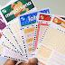 Loterias| Caixa lança site de aposta online em loteria para qualquer pessoa