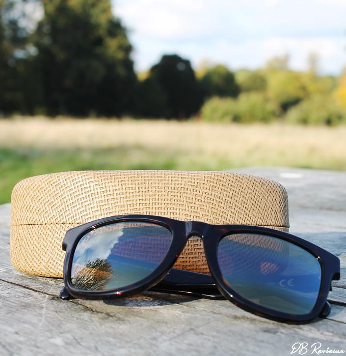 Maui Jim Sunglasses