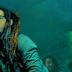 Momento Tiempo, el nuevo disco de Delfines de Etiopía