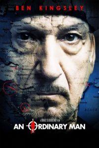 Film An Ordinary Man (2018)