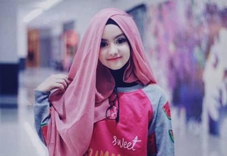 Biodata Bella Safira Alhabsy Si Selebgram Barbie Bel Viral di Tik Tok