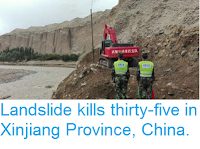 http://sciencythoughts.blogspot.co.uk/2016/07/landslide-kills-thirty-five-in-xinjiang.html