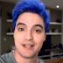 Felipe Neto acusa YouTube de favorecer canais