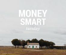 Money Smart Tuesday
