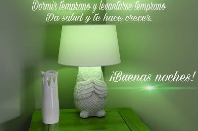 buenas noches amor, imagen buenas noches, tarjetas de buenas noches, imagenes para desear buenas noches, imágenes de buenas noches amor