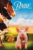 Babe, el cerdito valiente (1995) ()