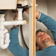 Plumbing Tips For New Home Owners