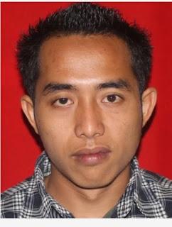 Akhirnya Pelaku Mutilasi Wanita Hamil di Tangerang Tertangkap - Naon Wae News
