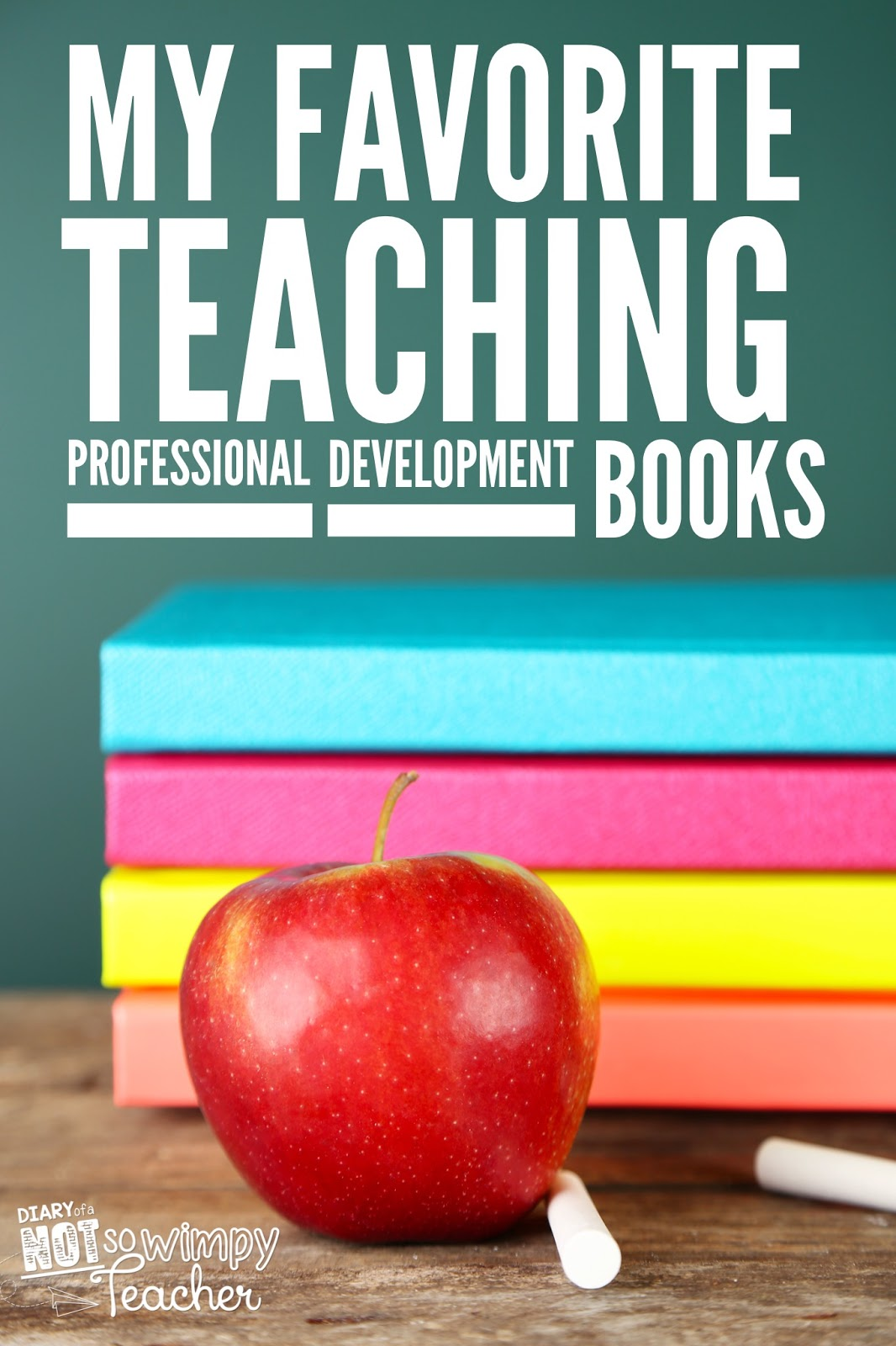teaching profession book summary Professional books and multimedia training and professional development heinemann professional book provides practices and techniques to better your teaching.