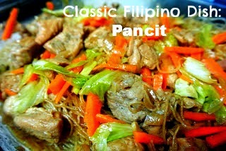 http://b-is4.blogspot.com/2013/12/bring-on-more-filipino-food-pancit.html