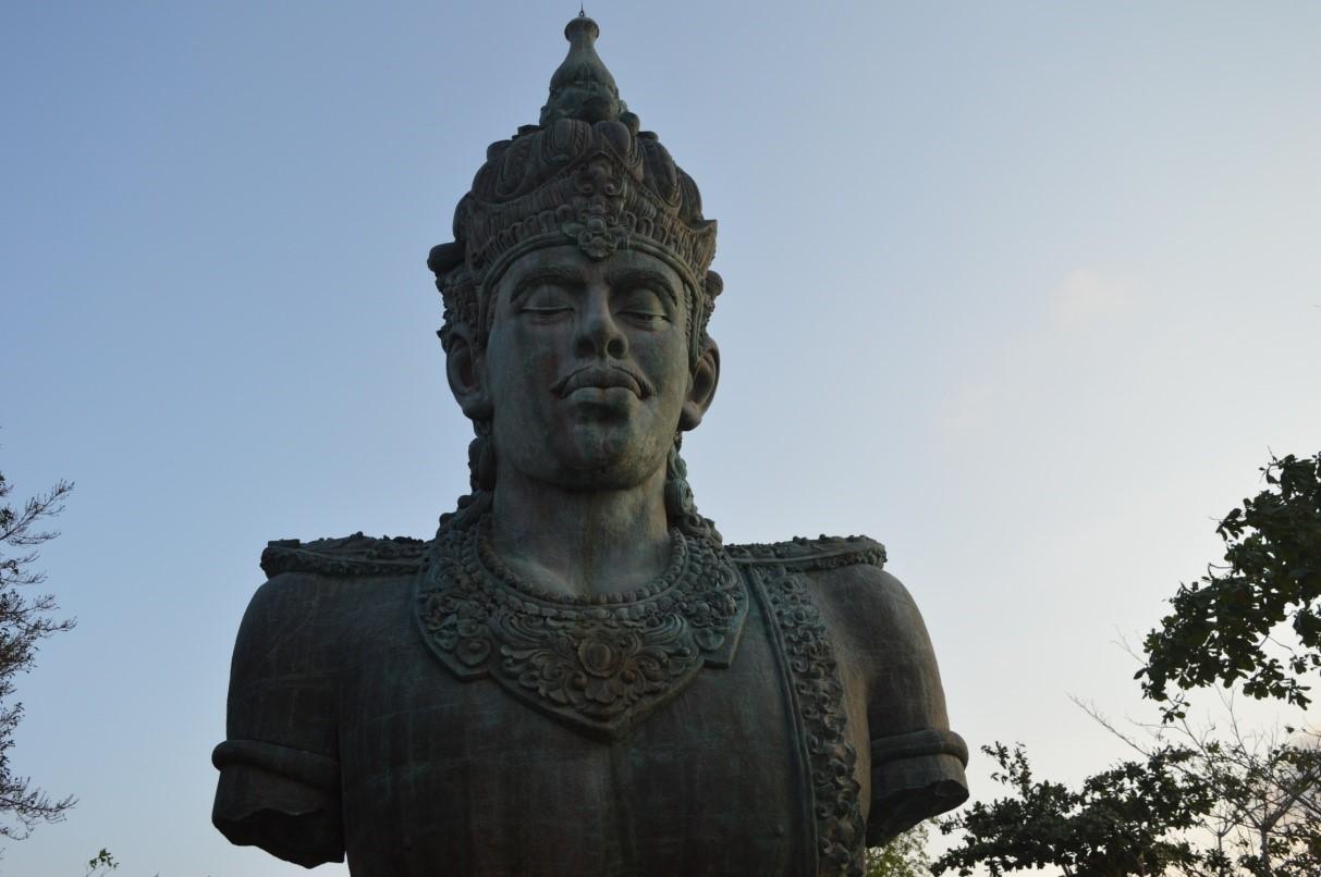 Contoh Makalah Study Tour Ke Bali - Barisan Contoh