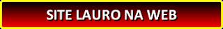 http://www.lauronaweb.com.br/2016/07/comecou-o-campeonato-de-integracao.html