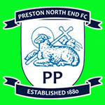 Preston North End www.nhandinhbongdaso.net