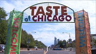 http://www.tasteofchicago.us