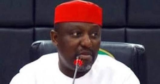 Okorocha's N50m Inducement Was Rejected By Me, That's Why I Was Suspended – Lawmaker