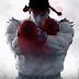Comercial de Street Fighter V