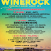 Llega la primera edición de WINEROCK Buenos Aires