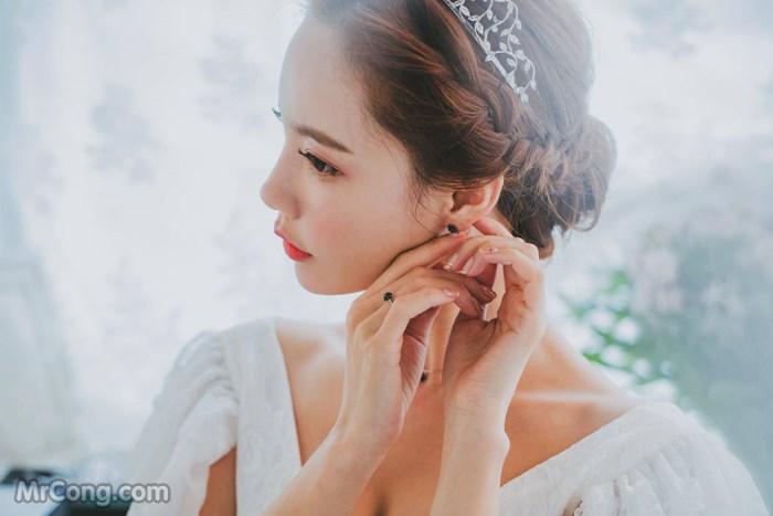 Image MrCong.com-Hyemi-BST-thang-11-2016-003 in post Người đẹp Hyemi trong bộ ảnh thời trang tháng 11/2016 (106 ảnh)