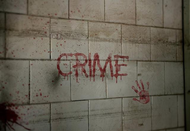 Nominacje do Kryminalnej Piły