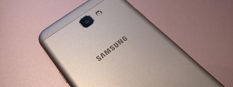 Samsung Galaxy J7 Prime Sudah Masuk Indonesia