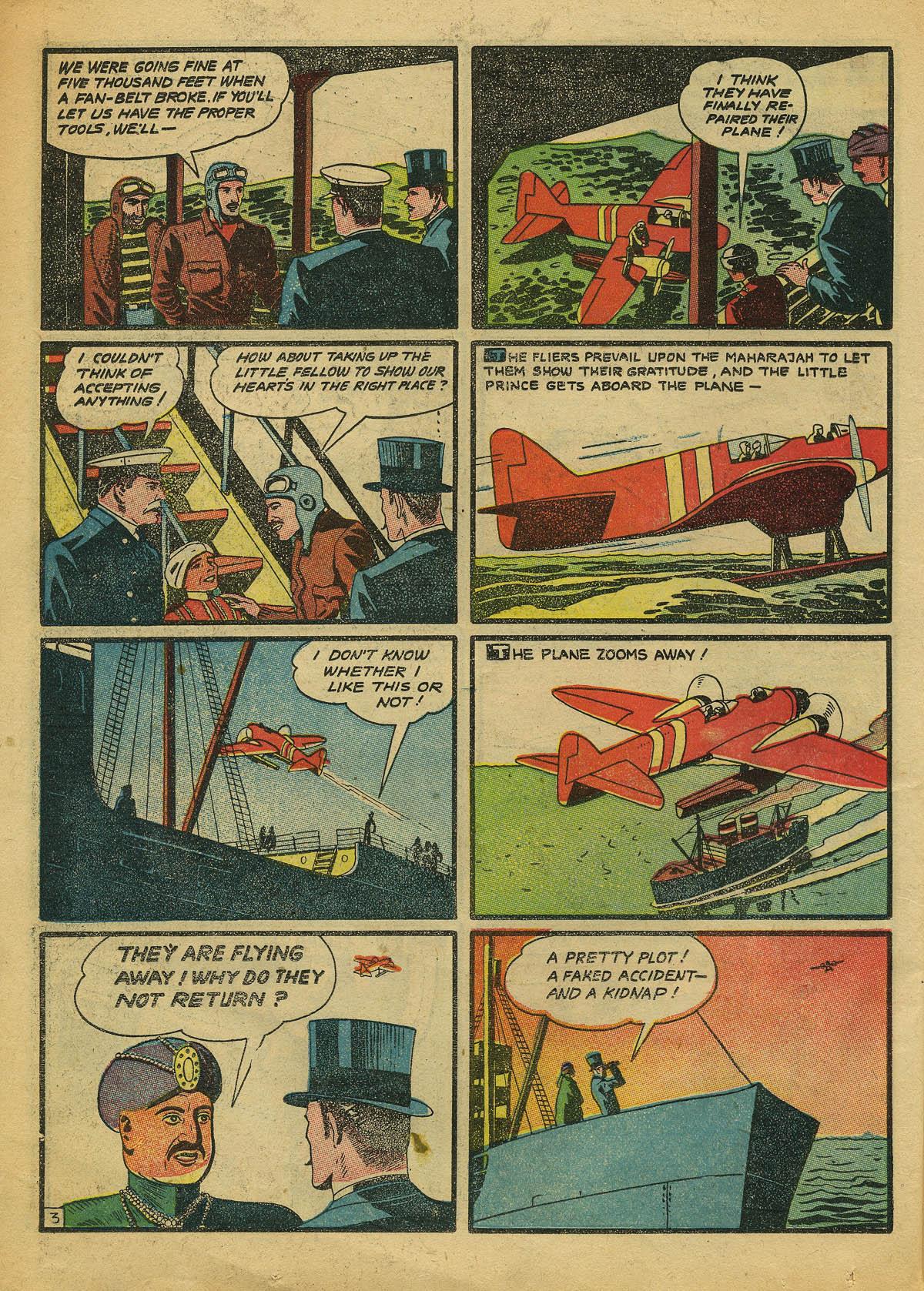 Action Comics (1938) 8 Page 55