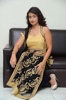 Actress Kiran Chetwani sizzling 036.jpg