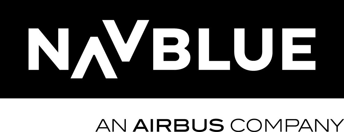 The branding source landor brands flight management for Landor logo